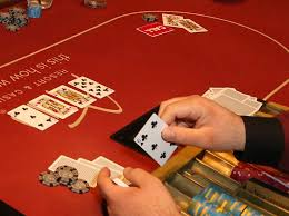 Rahasia dan Trik Bermain Poker Online