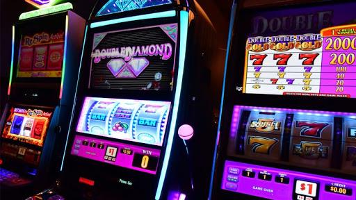 Tips Memilih Situs Game Slot Online Terpercaya
